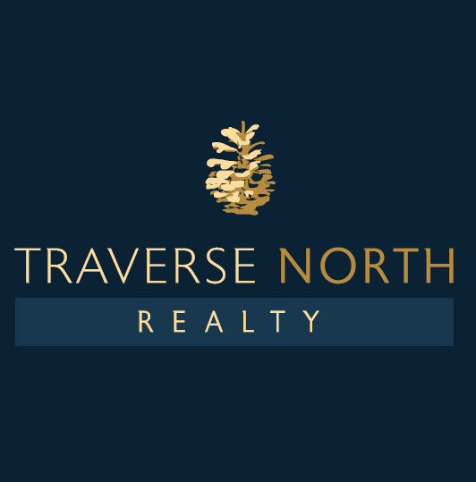 Traverse North Realty
